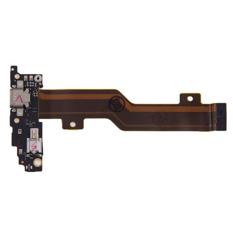 iPartsBuy Charging Port Flex Cable for Letv Le One / X600