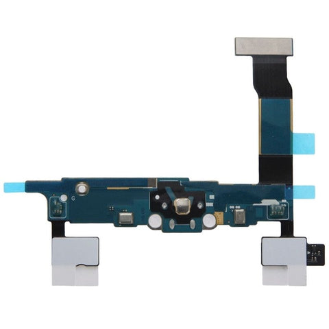Charging Port Flex Cable for Samsung Galaxy Note 4 / N910G