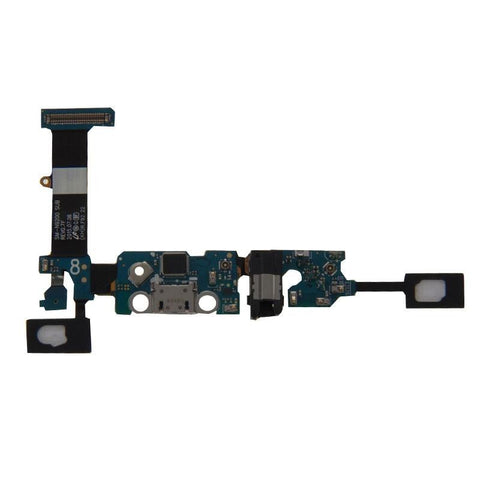 iPartsBuy Charging Port Flex Cable for Samsung Galaxy Note 5 / N9200 / N9208