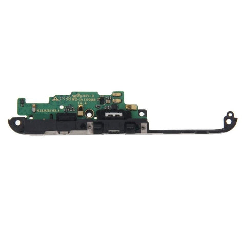 iPartsBuy Charging Port Flex Cable for Huawei Ascend Mate 7
