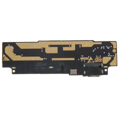 iPartsBuy Charging Port Plate Flex Cable for Coolpad 8297-COO