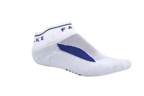 Falke All Sport Junior - 12.5-3.5