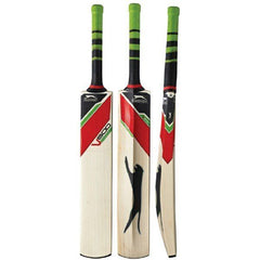 SLZ V600 Prodigy Cricket Bat - Harrow