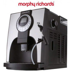 Morphy Richards Automatic 1300W 'MENO'