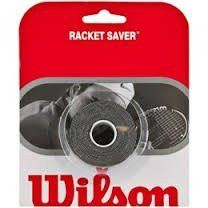 Wilson racket guard tape 2.5m