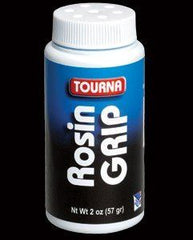 Rosin Grip - Shaker Bottle - 2 oz - Blistered