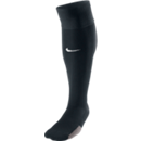 Nike Park IV Team Socks - White / Medium