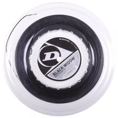 Dunlop Black Widow Reel