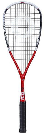 Oliver ICQ 110 All Round Squash Racket
