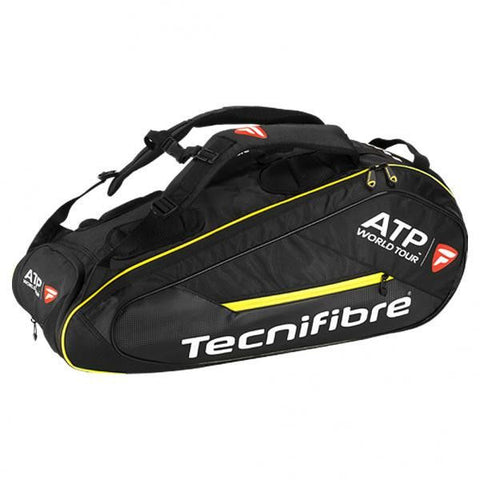 Tecnifibre Absolute 9 Racket Bag
