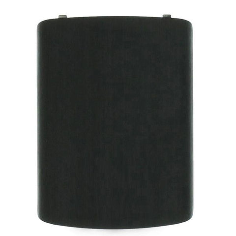 High Quality Battery Cover for BlackBerry 9550(Black)