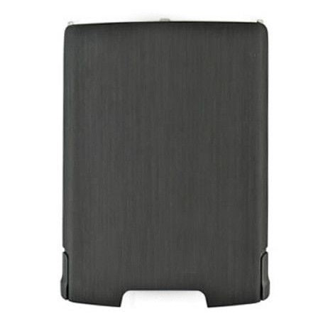 High Quality Battery Cover for BlackBerry 9500(Black)