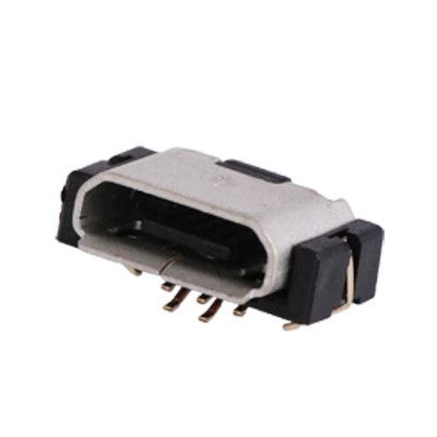 High Quality Tail Connector Charger for Blackberry Bold 9790 / 9380