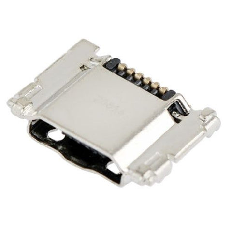 Replacement Mobile Phone High Quality Tail Connector Charger for Samsung Galaxy SIII / i9300