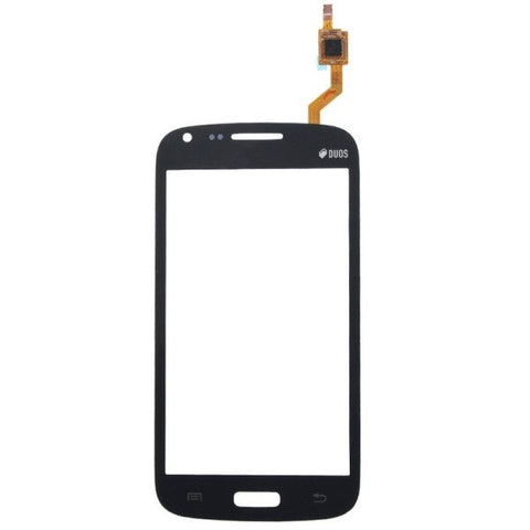iPartsBuy Touch Screen Replacement for Samsung Galaxy Core i8260 / i8262(Black)