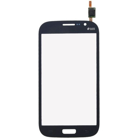 iPartsBuy Touch Screen Replacement for Samsung Galaxy Grand Neo / i9060 / i9168(Black)