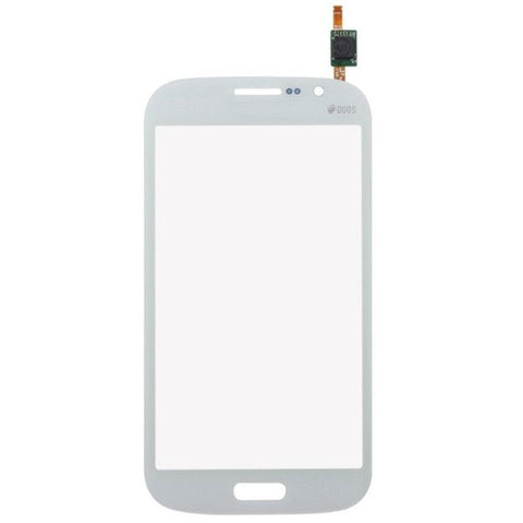iPartsBuy Touch Screen Replacement for Samsung Galaxy Grand Neo / i9060 / i9168(White)