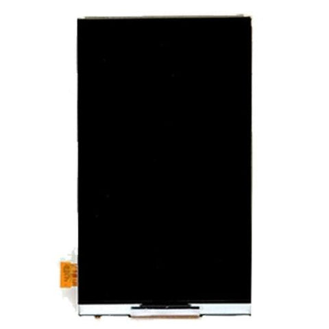 iPartsBuy LCD Screen Replacement for Samsung Galaxy Core II / SM-G355H
