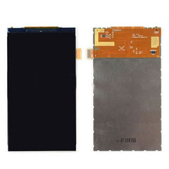 iPartsBuy LCD Screen Display Replacement for Samsung Galaxy Grand Prime / G530 / G5308 / G5306W / G5308W