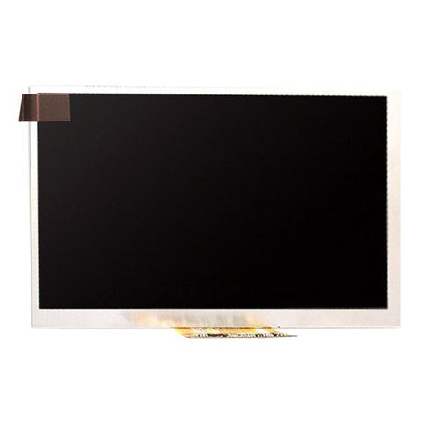 High Quality LCD Display Screen Replacement Part for Samsung Galaxy Tab 3 Lite 7.0 T110 / T111