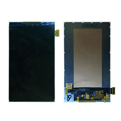 iPartsBuy LCD Screen Display Replacement for Samsung Galaxy Core Prime / G360 / G3608 / G3609