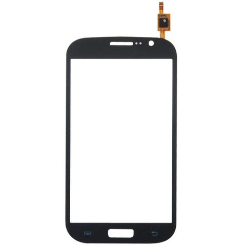 iPartsBuy Touch Screen Replacement for Samsung Galaxy Grand Neo Plus / I9060I(Black)