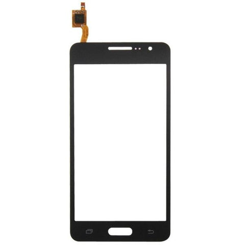 iPartsBuy Touch Screen Replacement for Samsung Galaxy Grand Prime / G530(Black)