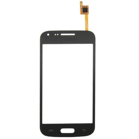 iPartsBuy Touch Screen Replacement for Samsung Galaxy Core Plus / G3500(Black)