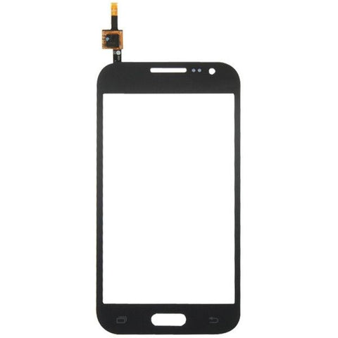 iPartsBuy Touch Screen Replacement for Samsung Galaxy Core Prime / G360(Black)