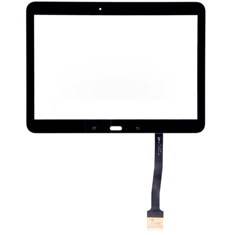 iPartsBuy Touch Screen Replacement for Samsung Galaxy Tab 4 10.1 / T530 / T531 / T535(Black)