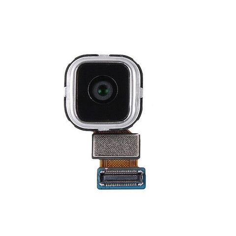 iPartsBuy Rear Camera Replacement for Samsung Galaxy Alpha / G850F