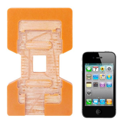 Precision Screen Refurbishment Mould Molds for iPhone 4/4S LCD and Touch Screen