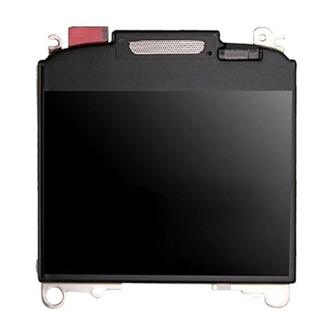 iPartsBuy LCD Screen Replacement for BlackBerry Curve 8520