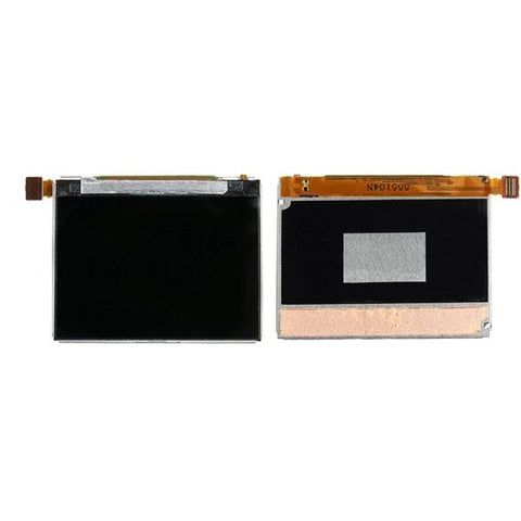 iPartsBuy LCD Screen Replacement for BlackBerry Curve 9350 / 9360 / 9370