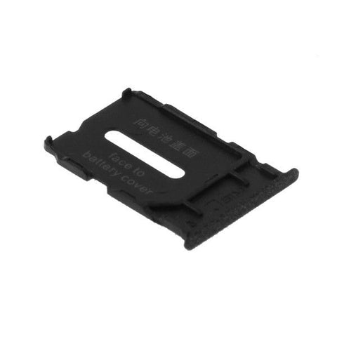iPartsBuy SIM Card Tray Replacement for Oneplus One
