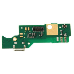 iPartsBuy Charging Port Replacement for Lenovo S930