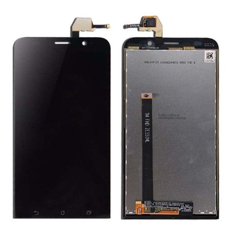 iPartsBuy LCD Screen + Touch Screen Digitizer Assembly for Asus Zenfone 2 / ZE551ML