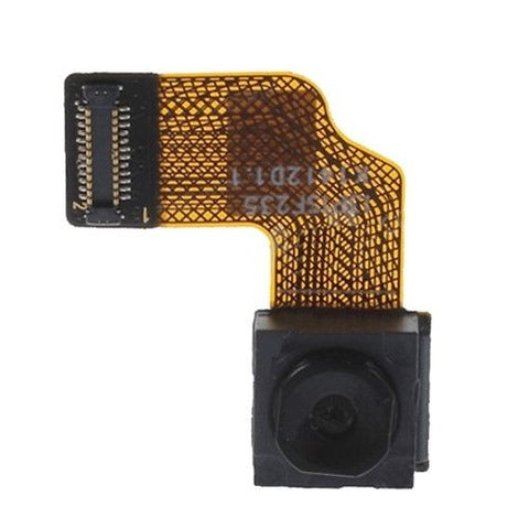 iPartsBuy Front Camera Replacement for HTC One M8