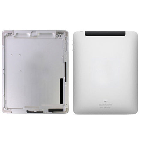 Replacement Back cover for iPad 2 3G Version 16GB