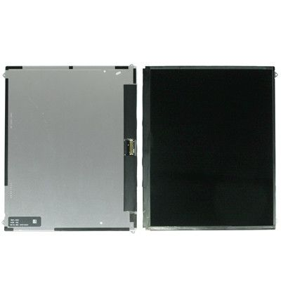 Original Replacement LCD Screen for New iPad (iPad 3) / iPad 4