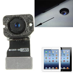 Original Rearview Camera for New iPad (iPad 3) / iPad 4