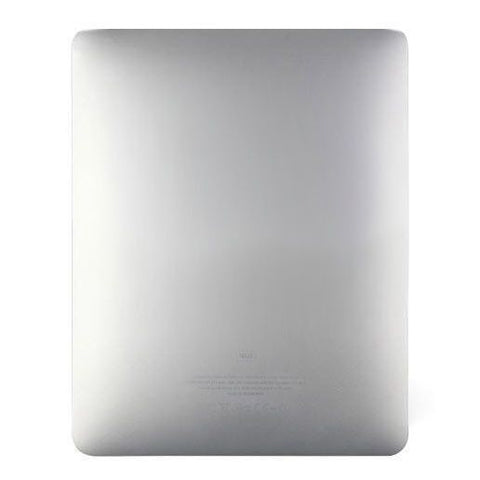 Replacement Back cover for iPad 16GB Wifi Version