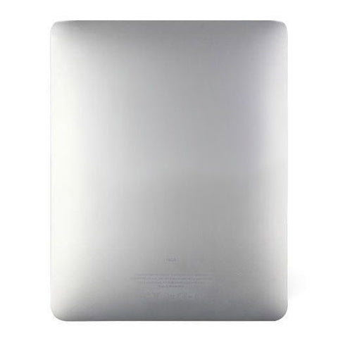 Replacement Back cover for iPad 64GB Wifi Version
