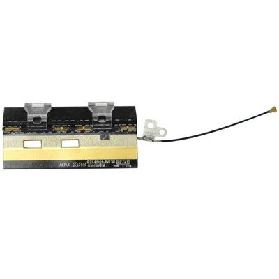 Wifi Signal Flex Cable Line for iPad