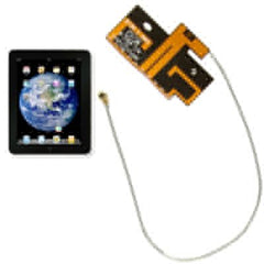 3G Version to Enhance the Signal Line for iPad