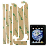 Touch Panel Installation Adhesive kit for iPad - Zasttra.com