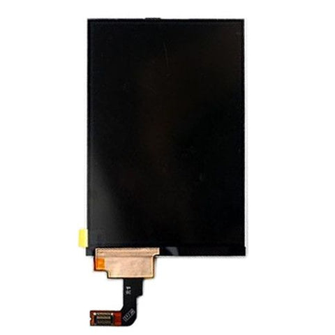 New High Quality LCD Display Screen for iPhone 3GS