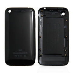 8GB Replacement Back Cover for iPhone 3G , High Quality Version(Black)