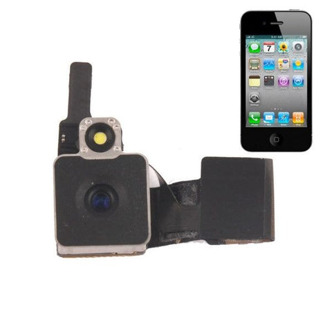 High Quality Rearview Camera for iPhone 4