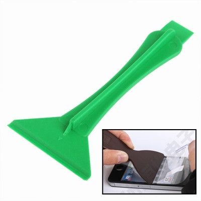 Phone / Tablet PC Opening Tools / LCD Screen Removal Tool(Green)